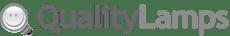 Panasonic ET-SFYL080 / POA-FIL-080 filter