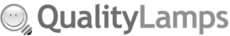InFocus HW-NAVIGATOR-4 / J8947-0319-00 Projector Remote Control